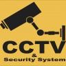 cctv 96x96 PADANG PROFESSIONAL CCTV ONLINE