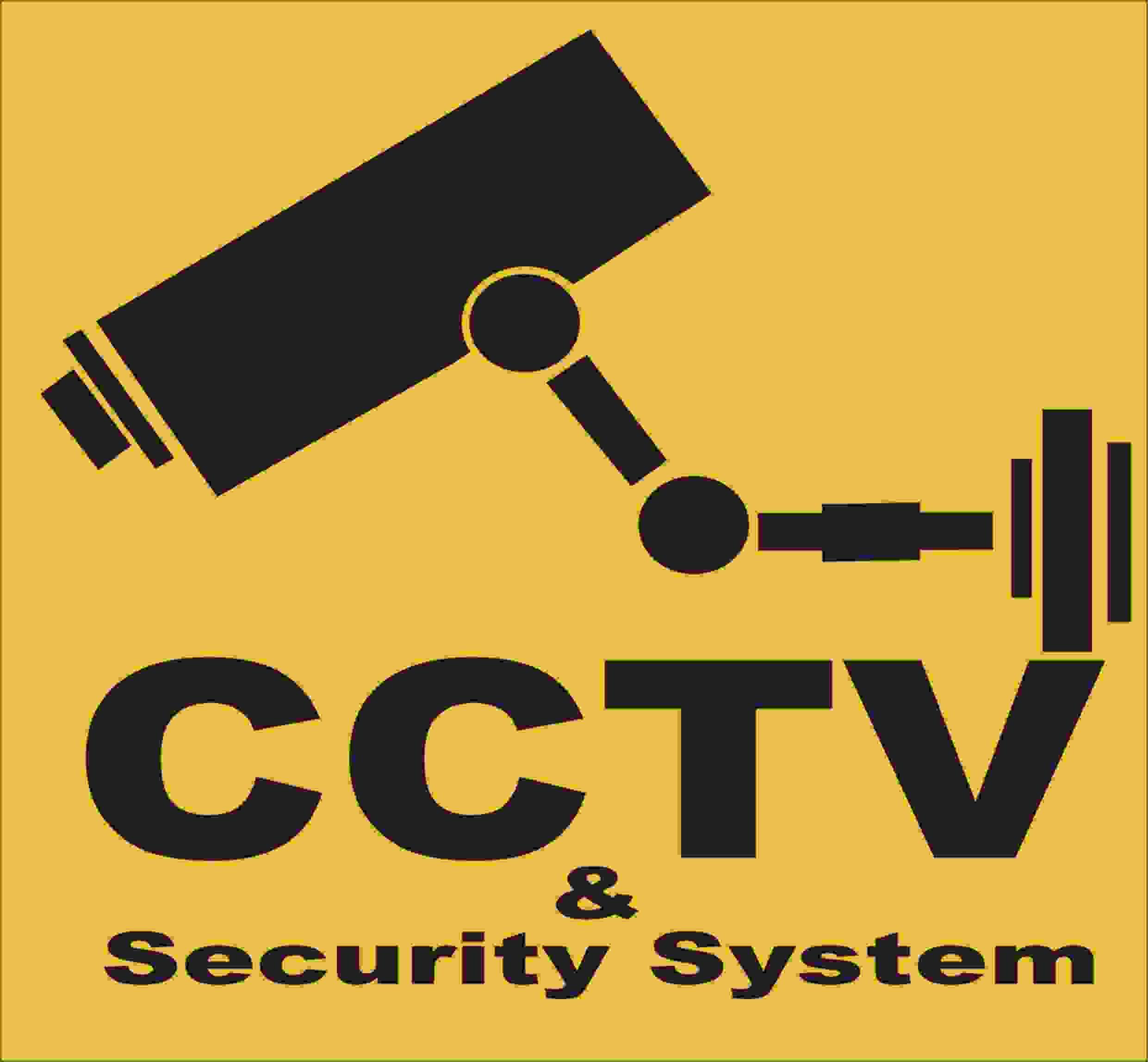 PADANG PROFESIONAL CCTV ONLINE